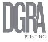 client-dgra